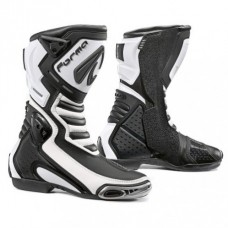 Forma Freccia sport csizma fehér-fekete