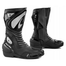 Forma Arrow sport csizma fekete