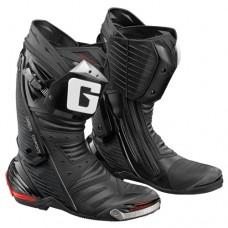 Gaerne GP1 sportcsizma fekete