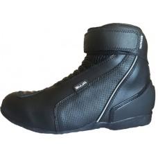 Plus racing Raptor AIR motoros cipő