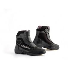 Rev'It Fighter H2O motoros cipő