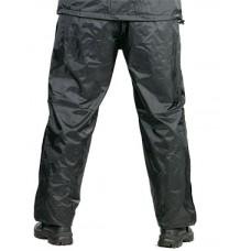 Roleff RO1100 esőnadrág