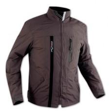 A-pro Empire motoros kabát