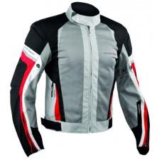 A-pro Eolo nyári, hálós motoros kabát