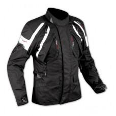 A-pro Globe motoros kabát