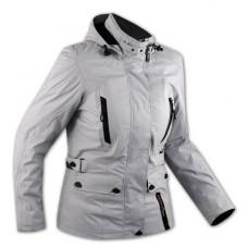 A-pro Paris női motoros kabát