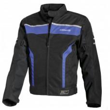 Bering Neutron kabát kék