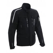 Bering Odyssee Evo kabát fekete