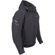 Roleff RO1513 softshell kabát