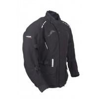 Roleff RO1512 softshell kabát