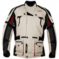 Roleff RO537 Chicago motoros kabát