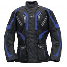 Roleff RO519 Lima kék