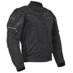 Roleff Riga kabát