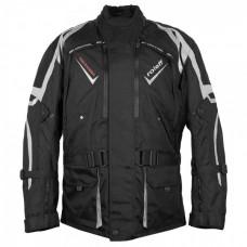 Roleff RO529 Vevey kabát