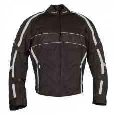 Roleff RO5490 York nyári kabát