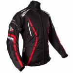 Roleff Zelina  női motoros kabát