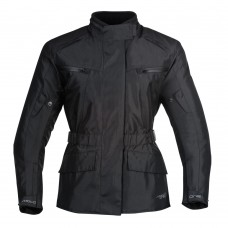 MotoOne JC-117 Focus női kabát XL fekete