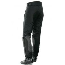 Roleff RO455 TASLAN  női nadrág
