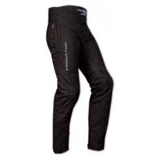 A-pro Starlight női motoros nadrág