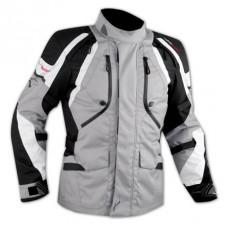 A-pro Special motoros kabát