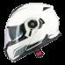 Astone RT 1200 EVO fehér