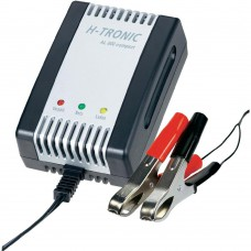 AL-800 gondozásmentes akkumulátor töltő