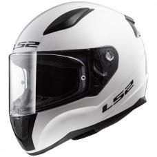 LS2 FF353 Rapid fehér
