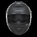 NOX N301 zárt bukósisak matt fekete