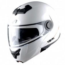 Astone RT 800 felnyitható bukósisak fehér