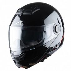 Astone RT 800 felnyitható bukósisak fekete