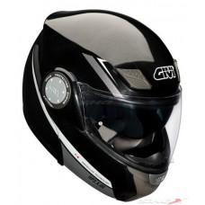 Givi X-Modular fekete