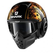 Shark Drak Sanctus KOO