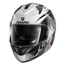 Shark Ridill Finks WKR