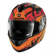 Shark Ridill Kengal mat KOR
