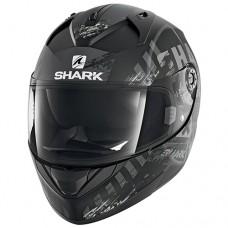Shark Ridill Skyd mat KAS
