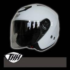 THH T-386 fehér