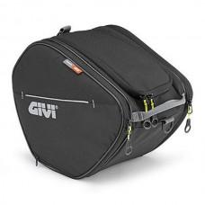 Givi EA105B közép vagy üléstáska