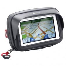Givi S952 GPS, telefon, PDA tartó tok