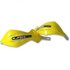 UFO Kézvédő 1632 citromsárga