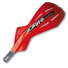 UFO Kézvédő 1632 piros
