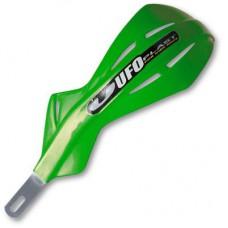 UFO Kézvédő 1632 zöld