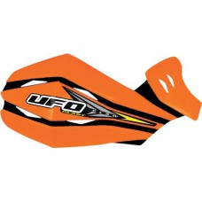 UFO Kézvédő 1640 narancs