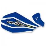 UFO Kézvédő 1640 kék