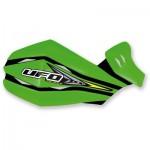 UFO Kézvédő 1640 zöld