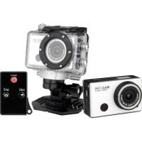 Denver AC-5000W kamera