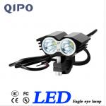 QIPO Ledes ködlámpa 30W