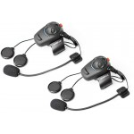 SEANA SMH5 dual pack Bluetooth-os kommunikáció TESZT DARAB VOLT!