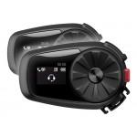 SENA 5S dupla rendszer bluetooth 5 technológiával