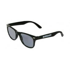 SIMSON napszemüveg
