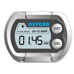 Oxford OF219 digitális óra